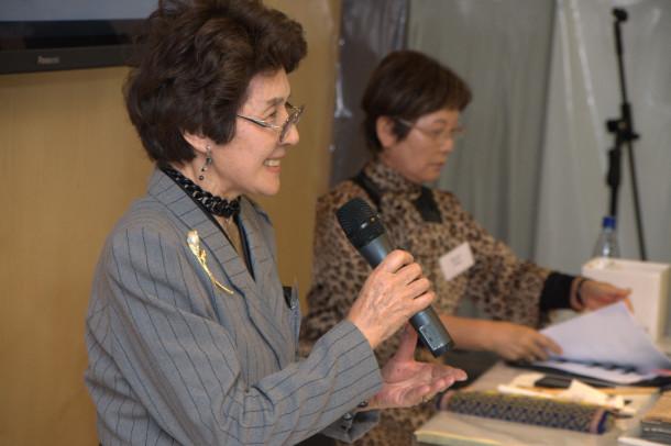 2010-09-09