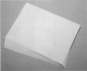 types of paper for drawing Paper if you make a purchase via the links below i receive a small commission, which helps support this site there are many different types of art paper that you can use for your pen and ink drawings.