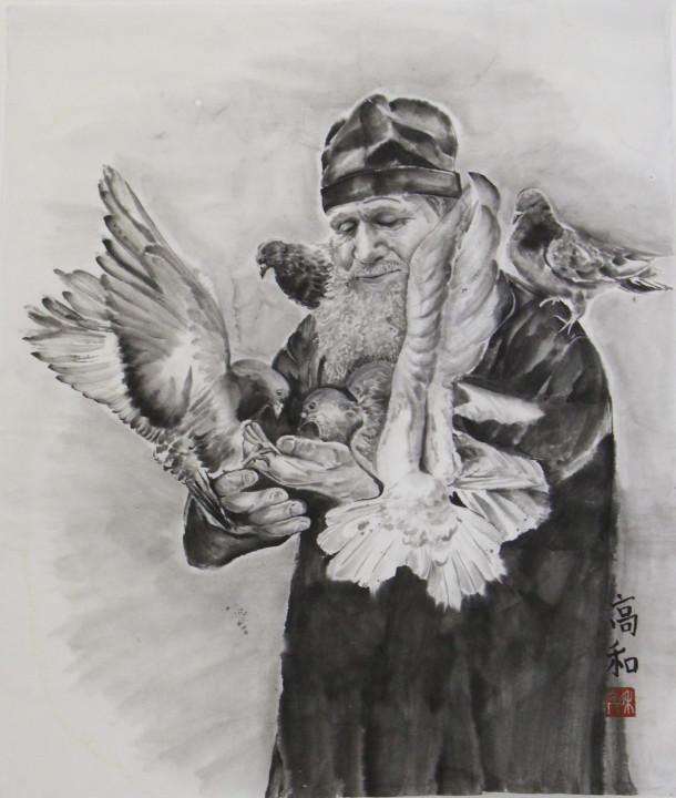 Kolyada_Nikolay