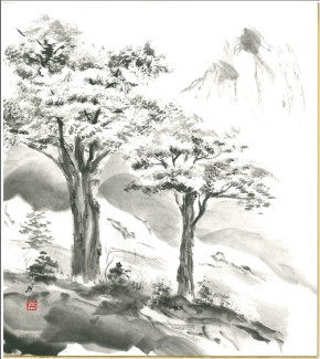 1_Shikishi Big trees ђFЋ†_2–{'М'е–Ш.pdf - Adobe Reader 05.06.2014 162456.bmp