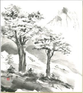 1_Shikishi Big trees ђFЋ†_2–{'М'е–Ш.pdf - Adobe Reader 05.06.2014 162456.bmp